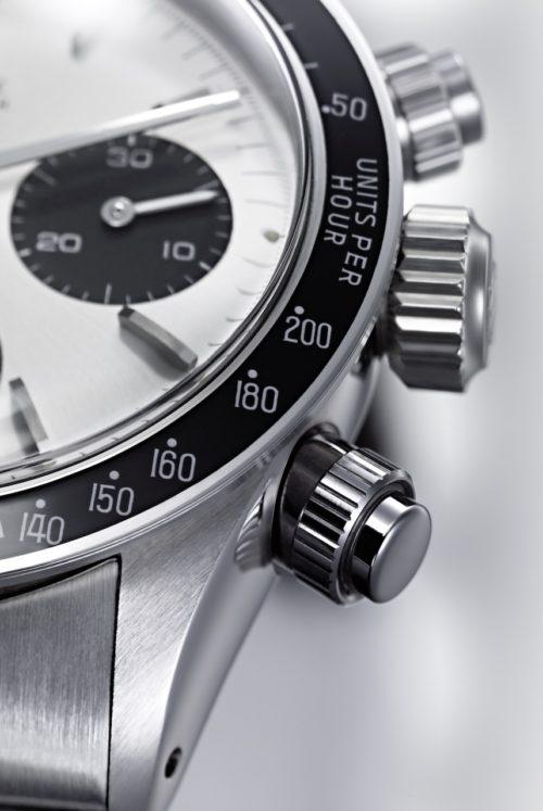 Rolex,  Collection Daytona