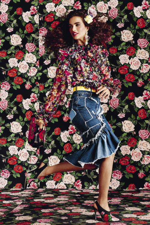 dolce-and-gabbana-summer-2019-woman-collection-116