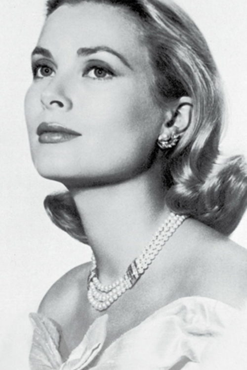grace-kelly-dior-p