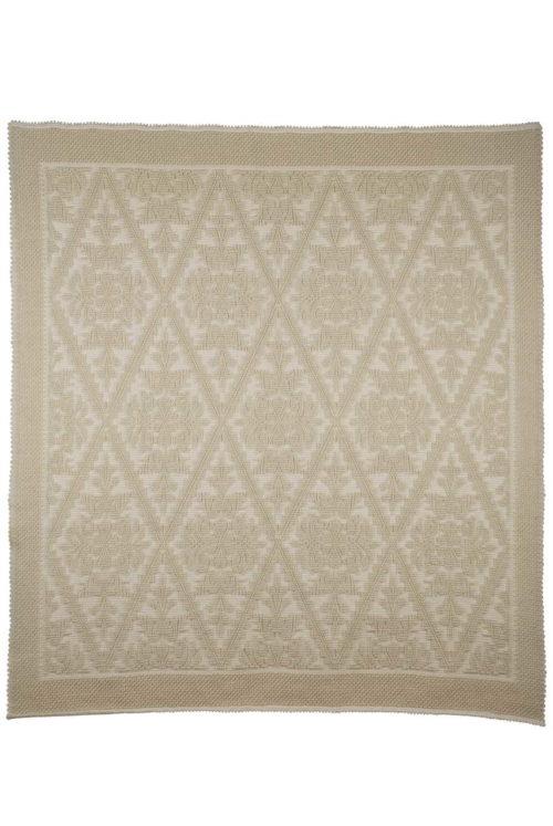 Sartapp tappetone pistoccu in lana