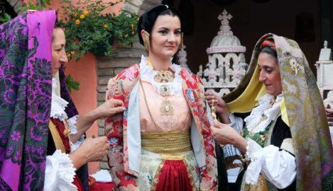 cover foto matrimonio