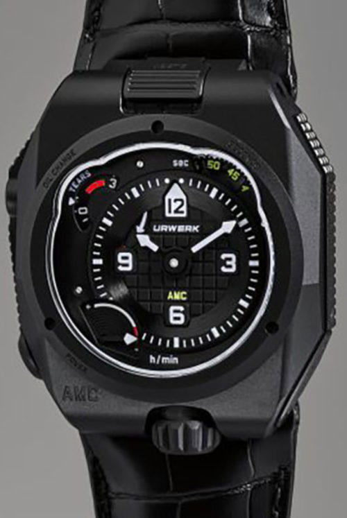 Urwerk-Atomic-Mechanical-Control