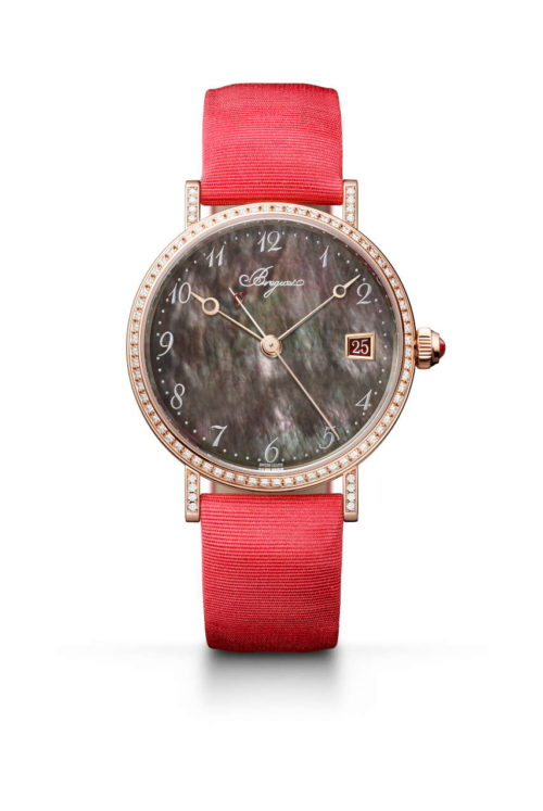 Classique 9065BR5T976DD00 Limited Edition_Soldier