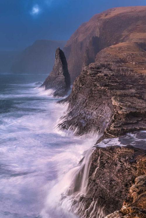 Faroe_10