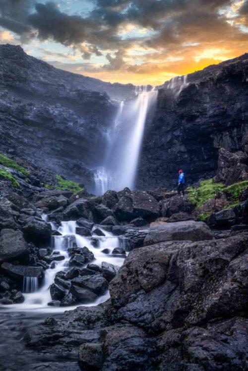 Faroe_2