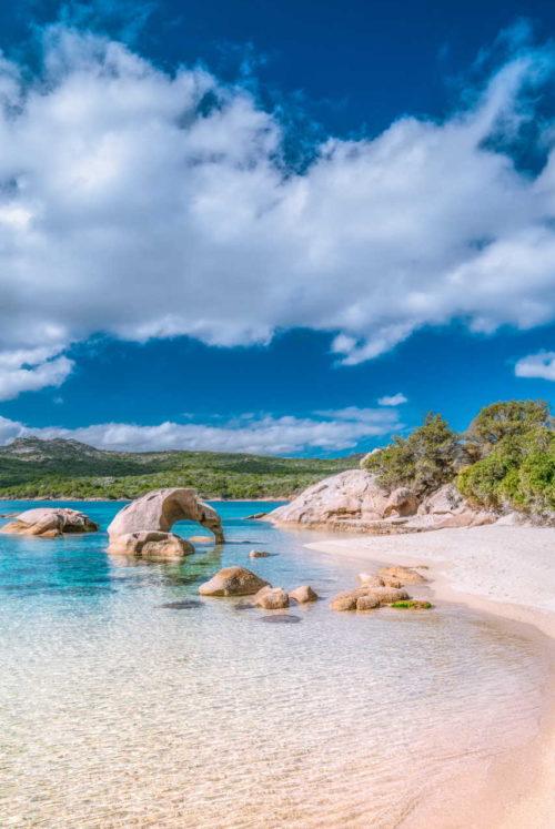 SpiaggiadellElefante_1