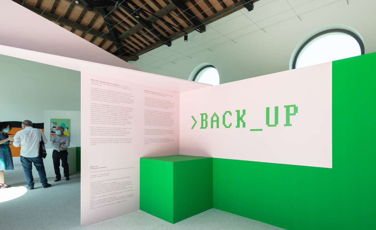 Back_Up museo nivola