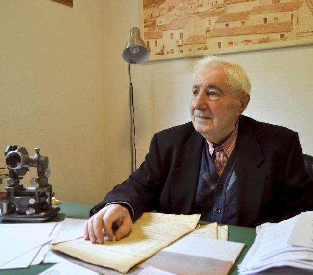 Bastiano Sotgiu Costa Smeralda