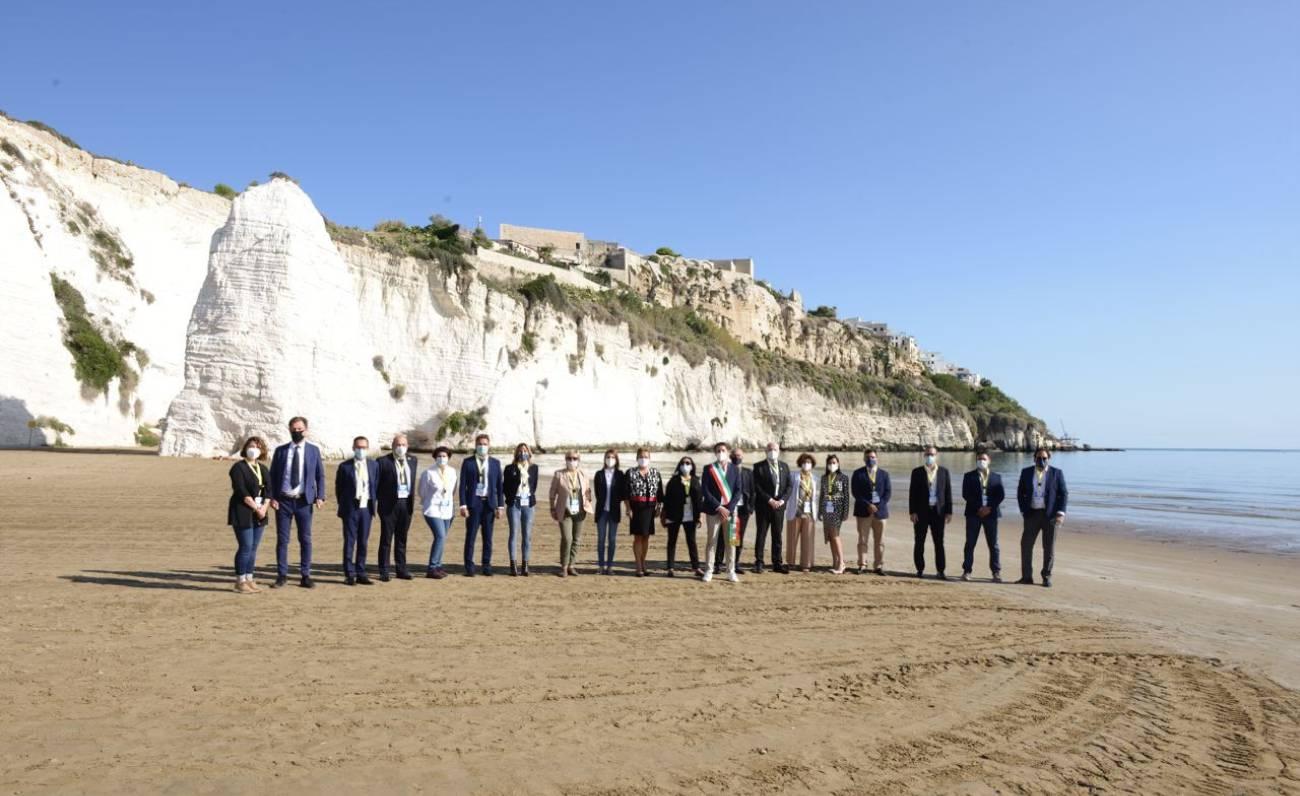 G20 delle spiagge Arzachena
