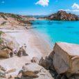 Isole della Sardegna