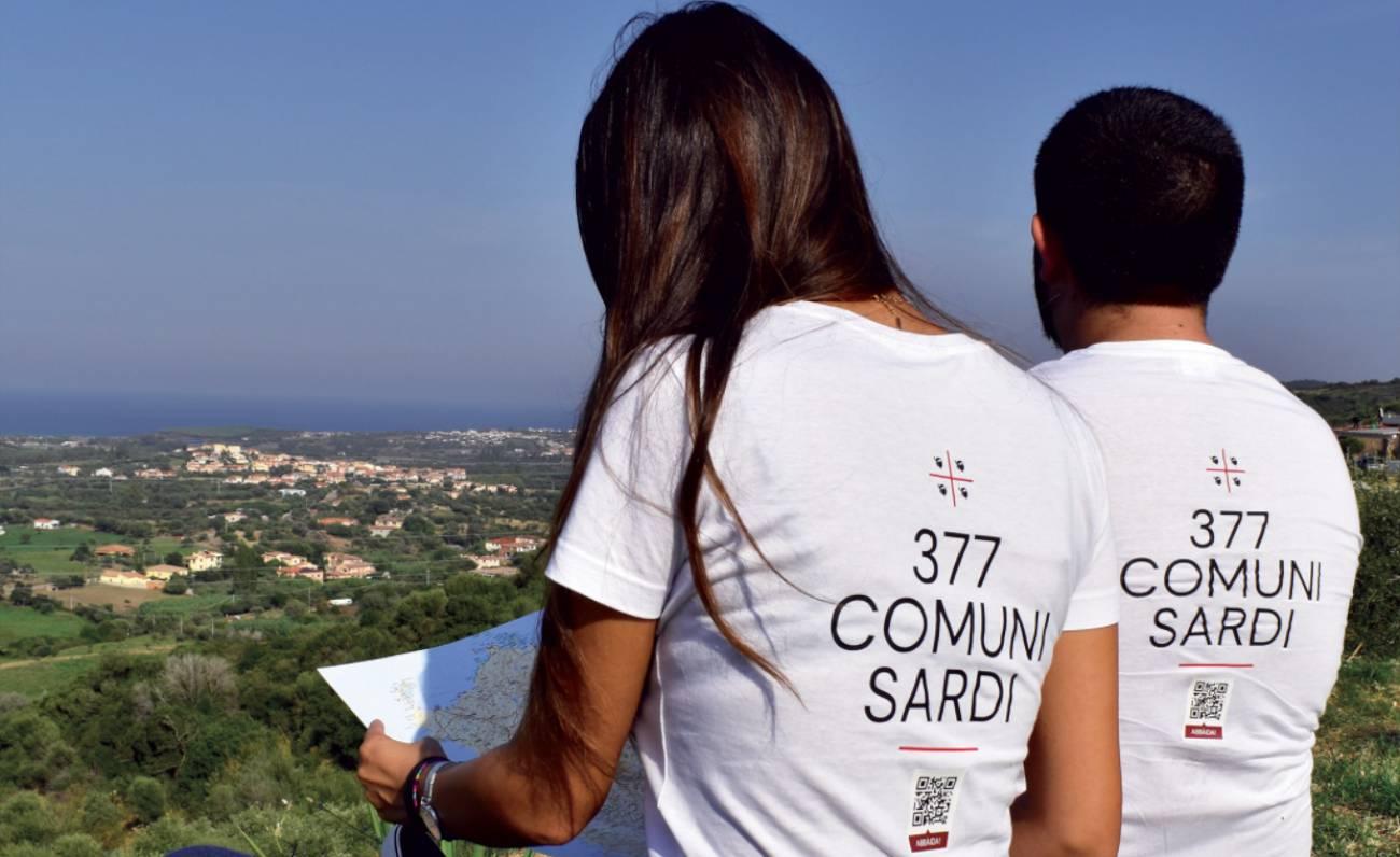 Sardegna 377comunisardi
