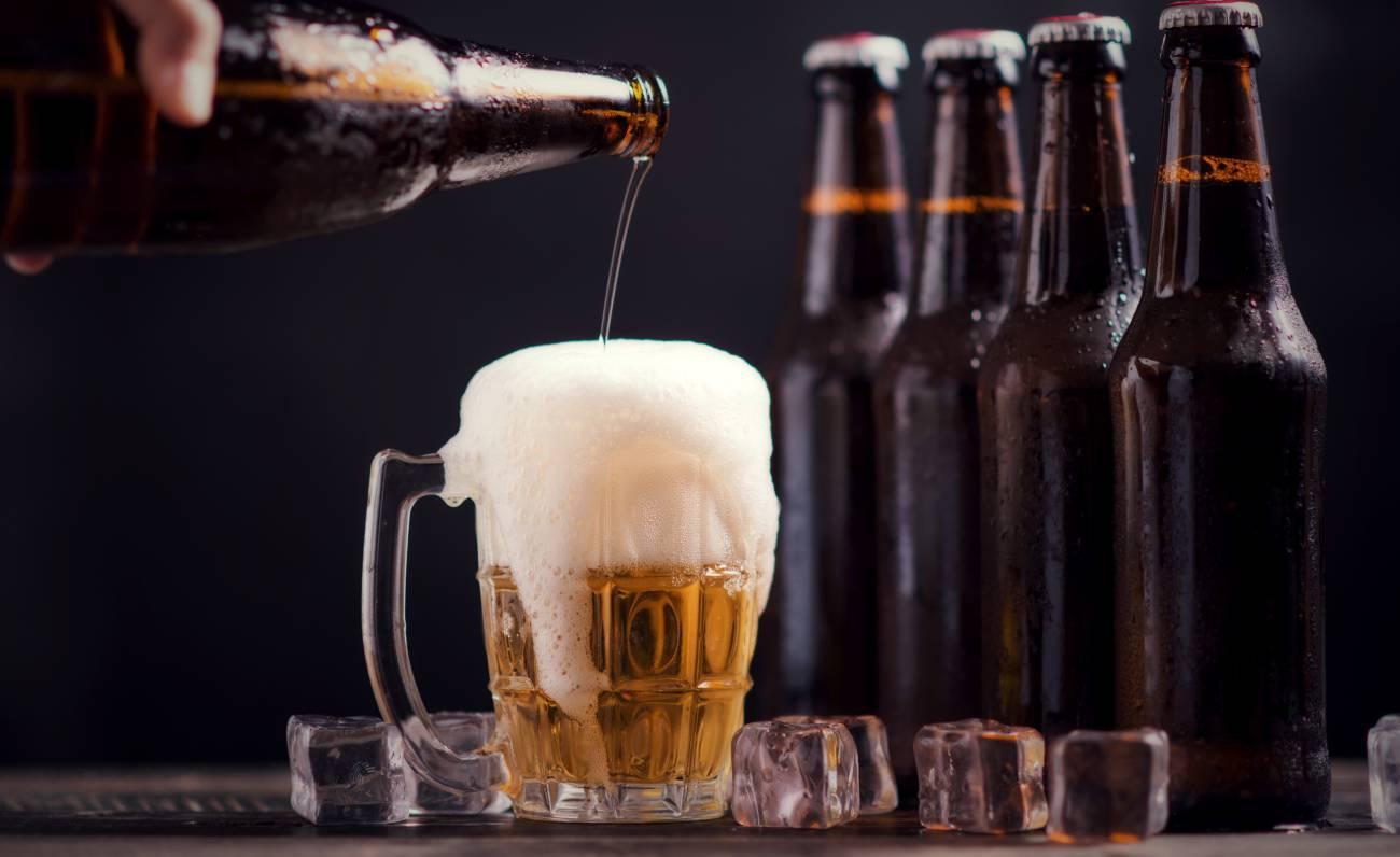 birre artigianali sarde