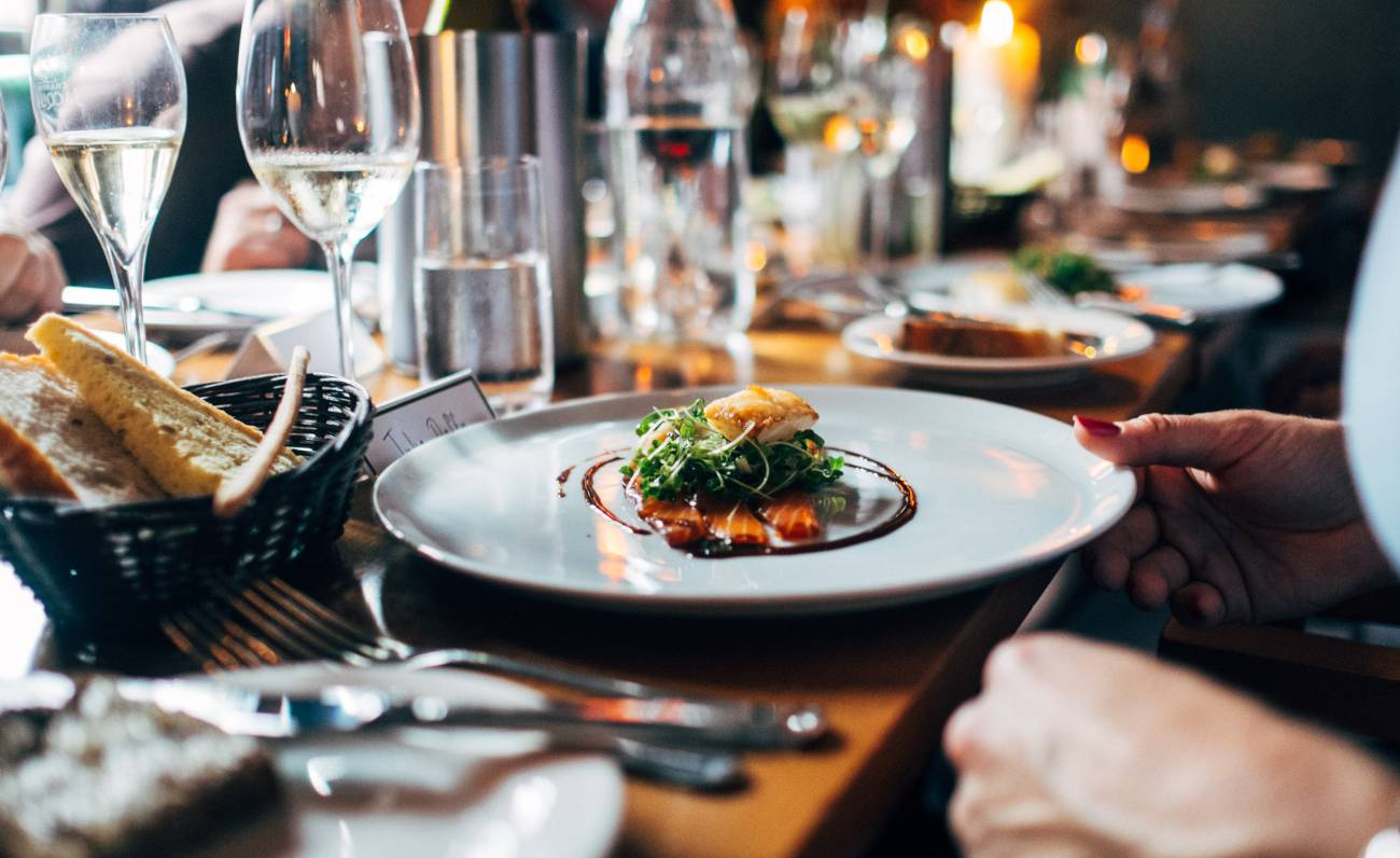 Gambero Rosso 2021 ristoranti sardi