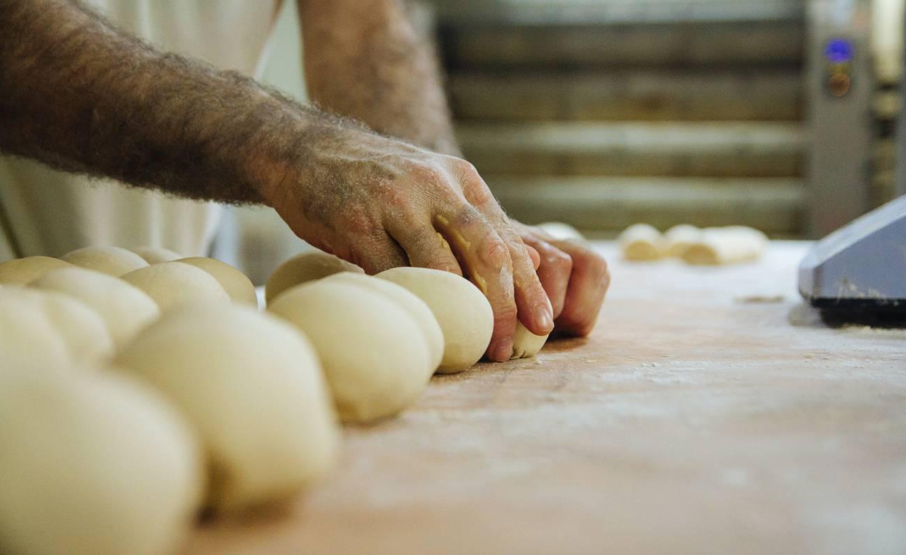 Pane di Sardegna