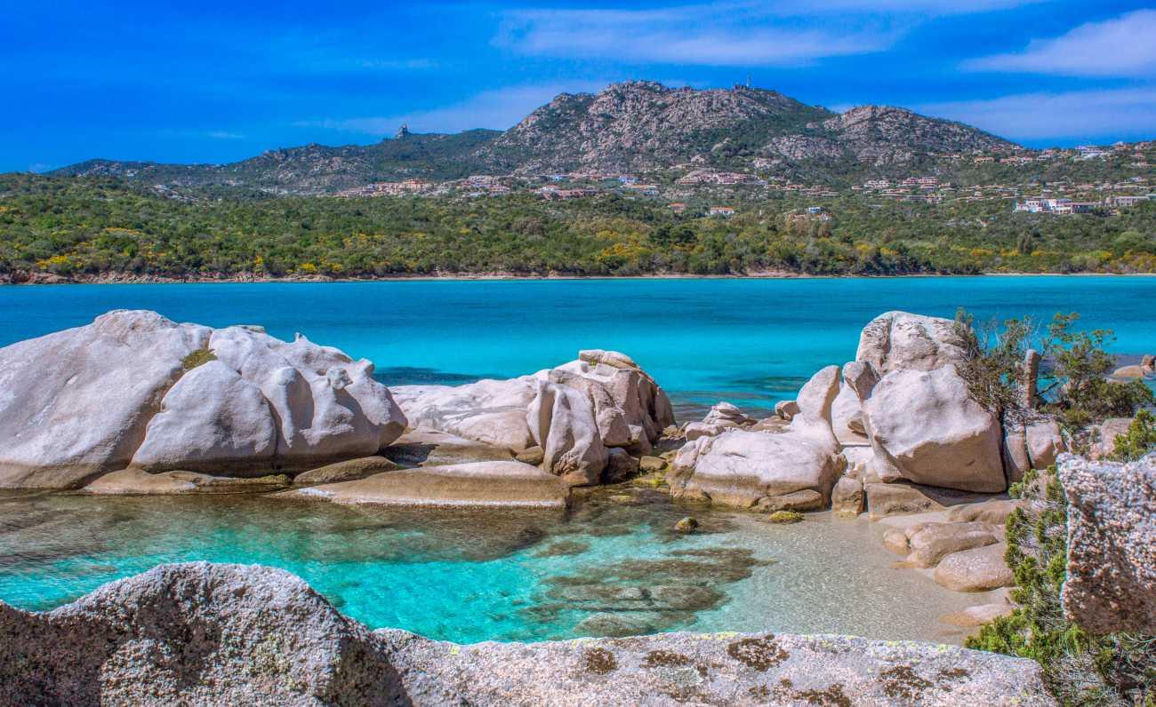 Sardegna sul web
