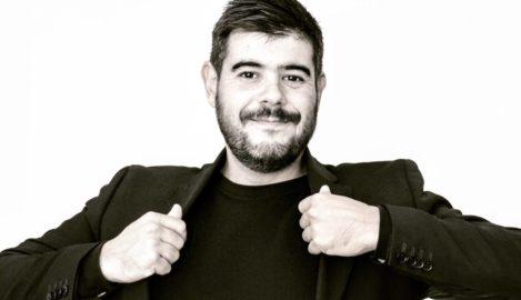 Roberto Flore