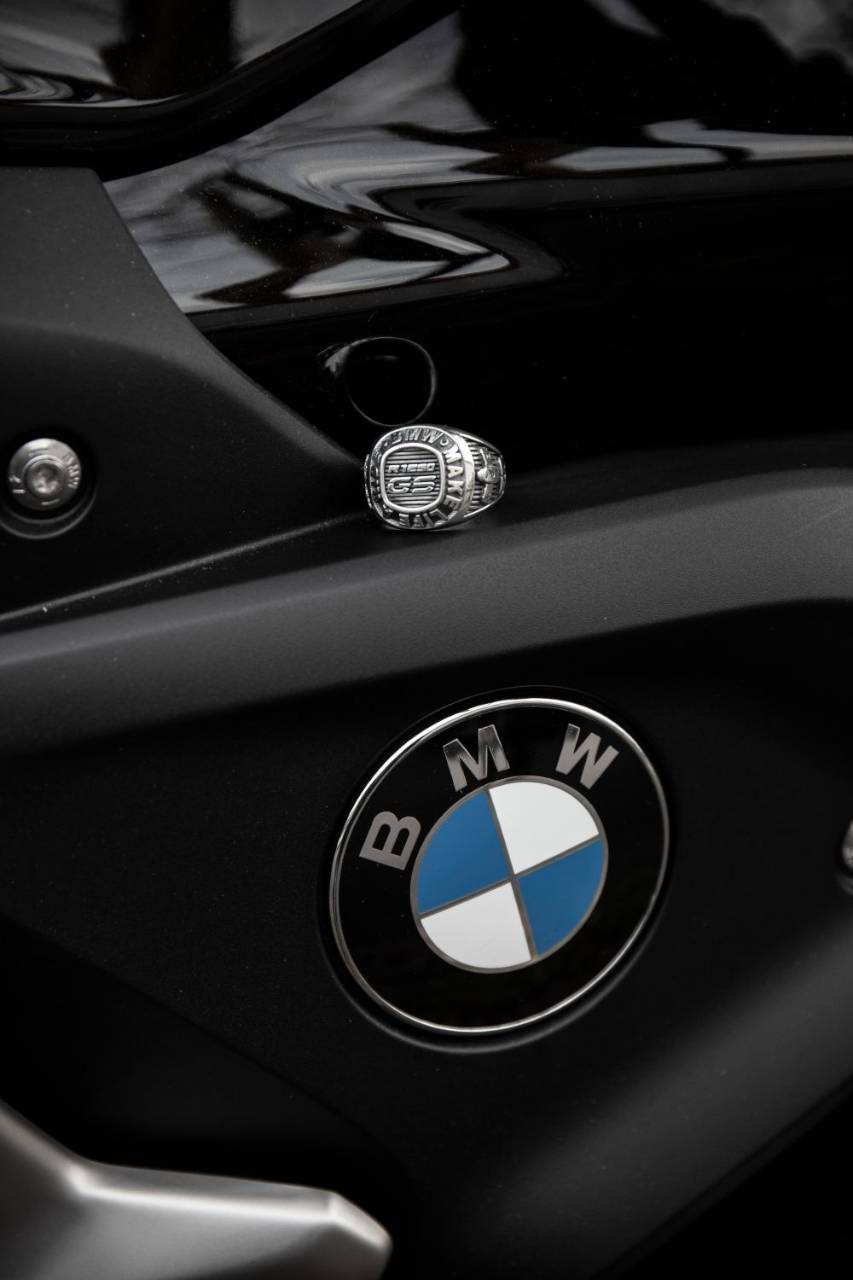 BMW Nove25
