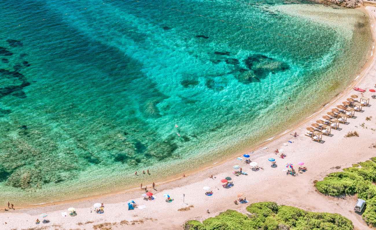 Sardegna Airbnb