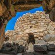siti archeologici Costa Smeralda