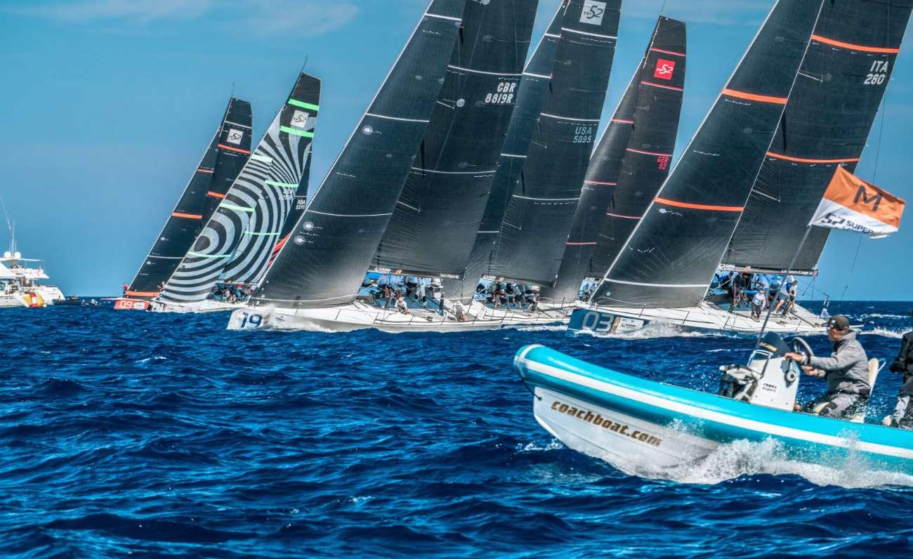 Yacht Club Costa Smeralda