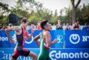 Triathlon Costa Smeralda