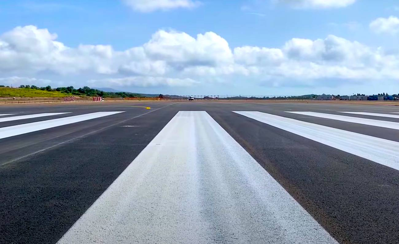 aeroporto Olbia