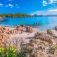Mare più bello Sardegna