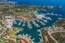 Costa Smeralda estate 2021