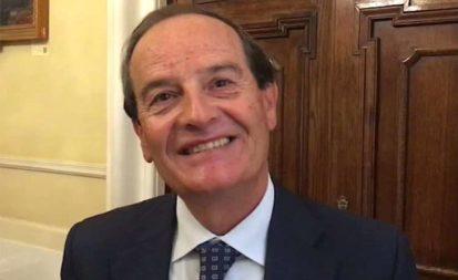 Maurizio de Pascale