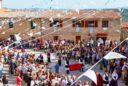 Luogosanto Festa Manna di Gaddura