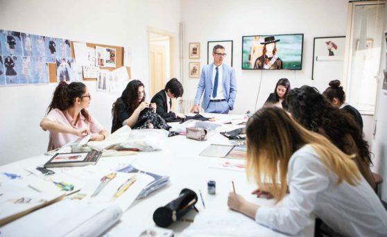 Istituto Moda Immagine di Nuoro