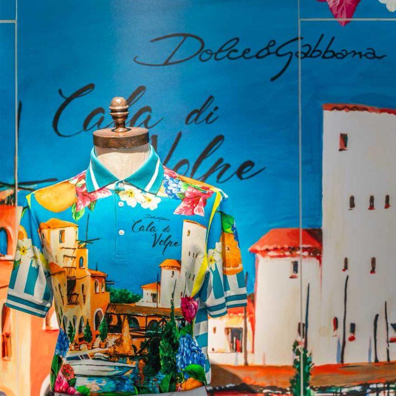2021_SR_Dolce&Gabbana_Approvate-(4)