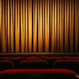 cinema olbia