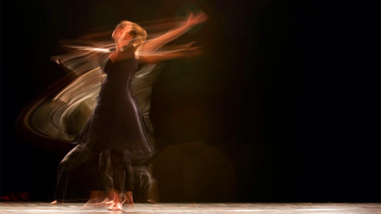 Sardinia Dancing Week